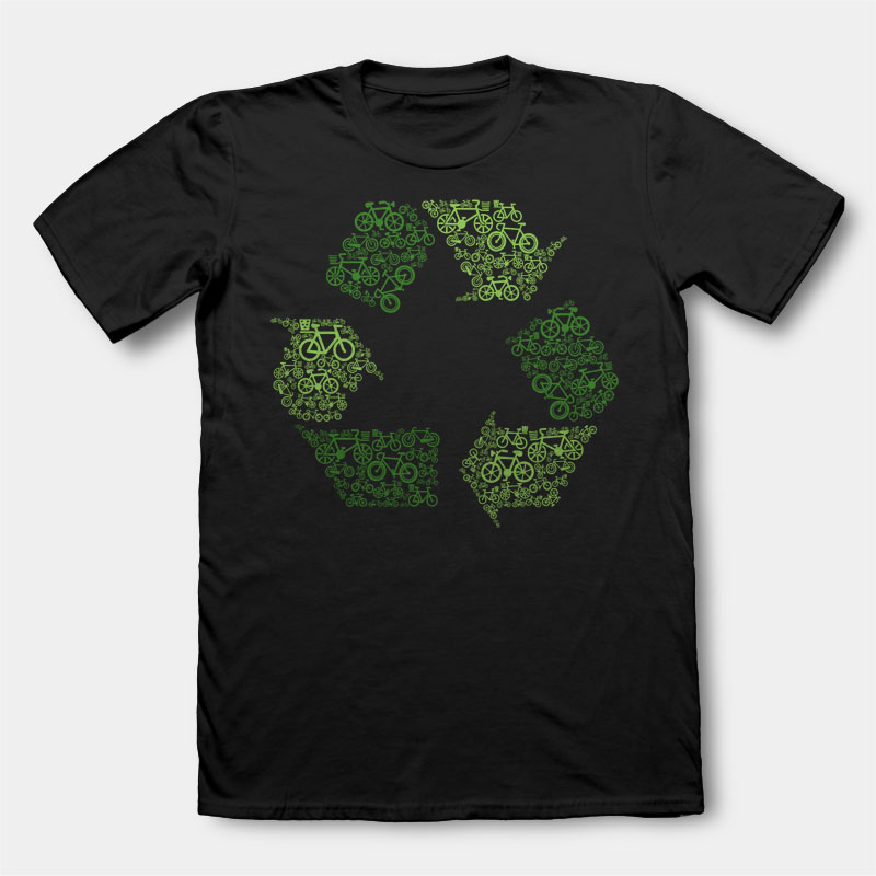 caffein art s mega bundle t shirt design tshirt factory