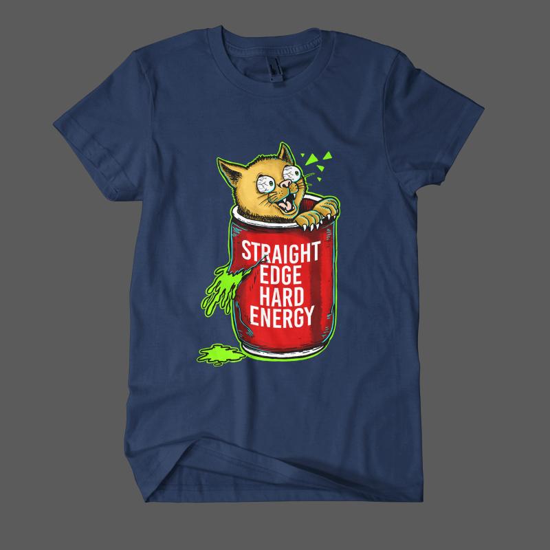907bd859e68b CANS Custom t-shirts | Tshirt-Factory