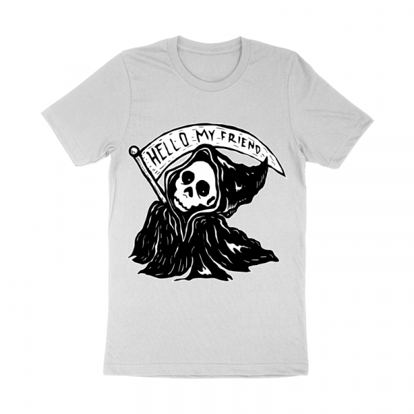 Tshirt Factory T-shirt Designs